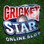 Cricket-Star-Online-Slot