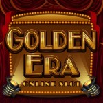 Golden-Era-Online-Slot