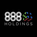 888-Holdings-Logo-888-Shares-increase-after-William-Hill-takeover-talks