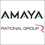 amaya-gaming-ration-group