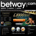 news_betway