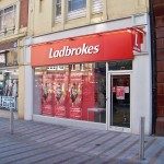 Ladbrokes,_Kirkgate,_Leeds_(11th_April_2011)