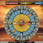 Mega-Fortune-Dreams-Jackpot-Wheel