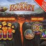 The-Epic-Journey-Slot-Quickspin-2