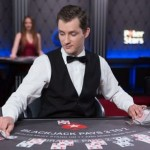 pokerstars_live_dealer