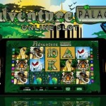 adventure-palace-slot-1000000-1-s-307x512