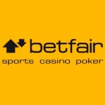betfair_new