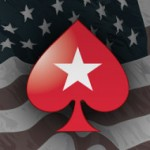 new_jersey_pokerstars